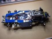 tyrrell p34 Ae703f378147064