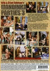 a2450b378379549 - Mandinka Parties 3