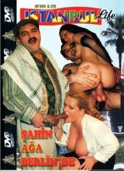 cc1867378927094 - Sahin Aga Berlinde - Istanbul Life