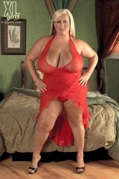 Holy weber nude