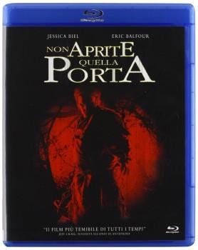 Non aprite quella porta (2003) Full Blu-Ray 28Gb VC-1 ITA TrueHD 5.1 ENG DD 5.1