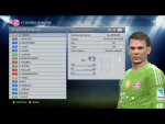 Downlaod All NT and Clubs Kits+CL Kits for EPL and Bundesliga + Badges by MouadovskyMouadh