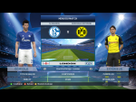 PES 2015 All NT and Clubs Kits and CL Kits for EPL and Bundesliga and Badges by MouadovskyMouadh