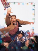 Подарок на Рождество / Jingle All the Way (Арнольд Шварценеггер, 1996) 6ab4a1380251513