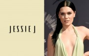 Jessie J : Hot Wallpapers x 18