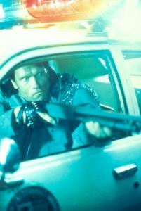 Терминатор / Terminator (А.Шварцнеггер, 1984) 306212380297928