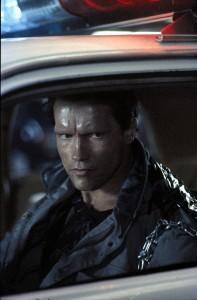 Терминатор / Terminator (А.Шварцнеггер, 1984) 6524dc380297961