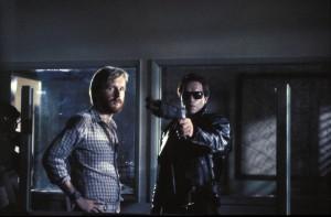 Терминатор / Terminator (А.Шварцнеггер, 1984) 7fb8fa380298049