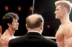 Рокки 4 / Rocky IV (Сильвестр Сталлоне, Дольф Лундгрен, 1985) E67d64380291311