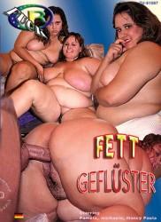 d6d372380532860 - Fett Gefluster
