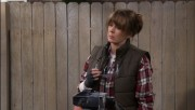 Patricia Richardson - Last Man Standing - S4E12 Jan 9 2015
