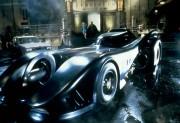Бэтмен / Batman (Майкл Китон, Джек Николсон, Ким Бейсингер, 1989)  49f427380989108