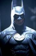 Бэтмен / Batman (Майкл Китон, Джек Николсон, Ким Бейсингер, 1989)  C36777380989113