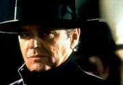 Бэтмен / Batman (Майкл Китон, Джек Николсон, Ким Бейсингер, 1989)  E4c8e4380989122