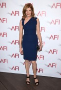 Rene Russo - 15th Annual AFI Awards 9.1.2015