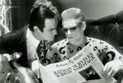 Бэтмен навсегда / Batman Forever (Николь Кидман, Вэл Килмер, Бэрримор, 1995) 86819d381014234
