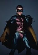 Бэтмен навсегда / Batman Forever (Николь Кидман, Вэл Килмер, Бэрримор, 1995) C5143f381014082