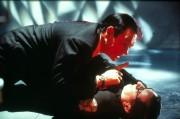 Бэтмен навсегда / Batman Forever (Николь Кидман, Вэл Килмер, Бэрримор, 1995) E4438b381014310