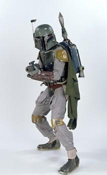 Звездные войны Эпизод 5 – Империя наносит ответный удар / Star Wars Episode V The Empire Strikes Back (1980) 027b40381033594