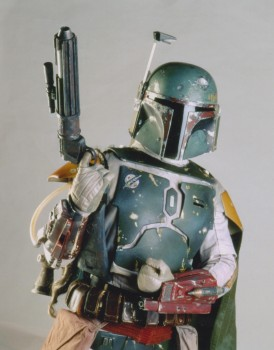 Звездные войны Эпизод 5 – Империя наносит ответный удар / Star Wars Episode V The Empire Strikes Back (1980) 2f7441381033733