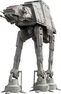 Звездные войны Эпизод 5 – Империя наносит ответный удар / Star Wars Episode V The Empire Strikes Back (1980) 474e12381036997
