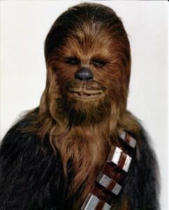 Звездные войны Эпизод 5 – Империя наносит ответный удар / Star Wars Episode V The Empire Strikes Back (1980) 59981b381036844