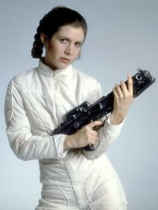 Звездные войны Эпизод 5 – Империя наносит ответный удар / Star Wars Episode V The Empire Strikes Back (1980) Ee0a18381036870