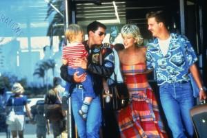 Лучший стрелок / Top Gun (Том Круз, 1986) 04e108381284997