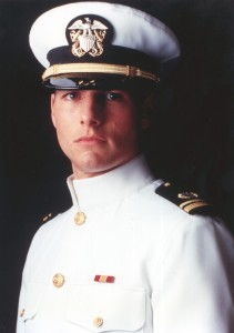 Лучший стрелок / Top Gun (Том Круз, 1986) 3012d6381283620