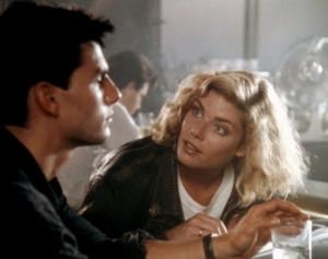 Лучший стрелок / Top Gun (Том Круз, 1986) 3156e1381285090