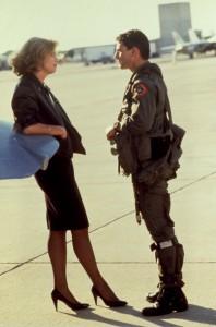 Лучший стрелок / Top Gun (Том Круз, 1986) 34d1e6381284754