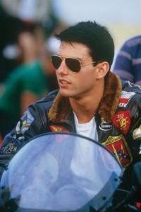 Лучший стрелок / Top Gun (Том Круз, 1986) 625ad3381284704