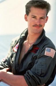 Лучший стрелок / Top Gun (Том Круз, 1986) 9ed3ca381285532