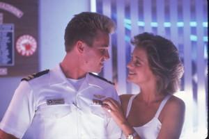 Лучший стрелок / Top Gun (Том Круз, 1986) Bf90d3381283800