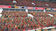 Download PES 2015 Crowds Effects by River Jin