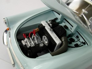 Auto Union 1000SP Roadster 594a74381819821