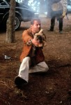 Последний бойскаут / The Last Boy Scout (Брюс Уиллис, Холли Берри, 1991) 75764a381931406