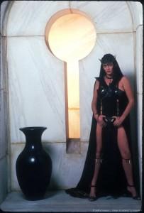 Конан Разрушитель / Conan the Destroyer (Арнольд Шварцнеггер, 1984) Cf1fcc382337399