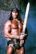 Конан Разрушитель / Conan the Destroyer (Арнольд Шварцнеггер, 1984) 154620382350760