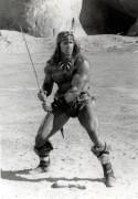 Конан Разрушитель / Conan the Destroyer (Арнольд Шварцнеггер, 1984) A990f5382350921