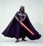 Звездные войны: Эпизод 4 – Новая надежда / Star Wars Ep IV - A New Hope (1977)  E0166a382644089