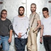 Photoshoot-Der Spiegel, Septembre 2014. 6654a7383120143
