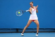 Jelena Jankovic  Australian Open January 2015 x1