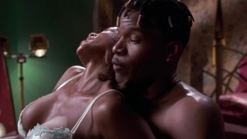 Alleged Vivica Fox Sex Tape Surfaces -