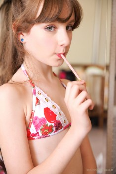 vipergirls sets candydoll tv katie m pictures to pin on