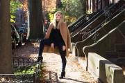 http://thumbnails109.imagebam.com/38392/e7efa3383918473.jpg