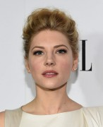 Katheryn Winnick - ELLE's 21st Annual Women In Hollywood Celebration January 13-2015 x29
