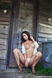 http://thumbnails109.imagebam.com/38430/56c22b384290446.jpg