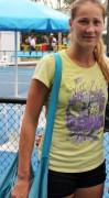 Bojana Jovanovski 2015 Australian Open  January 2025 x18