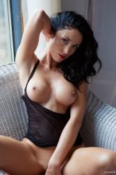http://thumbnails109.imagebam.com/38456/cfb364384550375.jpg